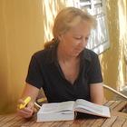 Dipl.-Psych. Dr.rer.nat. Christiane Juretzka